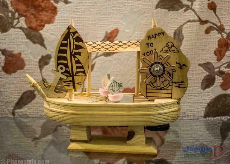 -هدايا-_-هدايا-عيد-ميلاد-23 بالصور افكار هدايا اعياد الميلاد , 50 هدية تصلح لعيد الميلاد