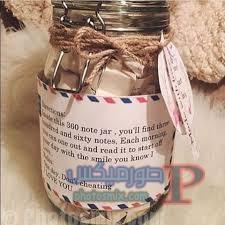 -هدايا-_-هدايا-عيد-ميلاد-27 بالصور افكار هدايا اعياد الميلاد , 50 هدية تصلح لعيد الميلاد