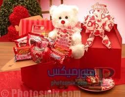 -هدايا-_-هدايا-عيد-ميلاد-28 بالصور افكار هدايا اعياد الميلاد , 50 هدية تصلح لعيد الميلاد