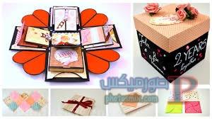 -هدايا-_-هدايا-عيد-ميلاد-31 بالصور افكار هدايا اعياد الميلاد , 50 هدية تصلح لعيد الميلاد