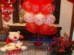 -هدايا-_-هدايا-عيد-ميلاد-32 بالصور افكار هدايا اعياد الميلاد , 50 هدية تصلح لعيد الميلاد