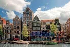 الهولنديه صور ساحره لمدينه امستردام 19