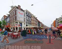 الهولنديه صور ساحره لمدينه امستردام 22
