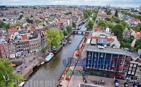 -الهولنديه-_-صور-ساحره-لمدينه-امستردام-26 صور خلفيات مدينة امستردام الساحره 2018