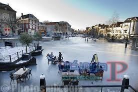 الهولنديه صور ساحره لمدينه امستردام 34