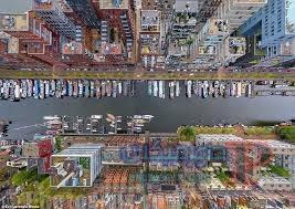 الهولنديه صور ساحره لمدينه امستردام 37