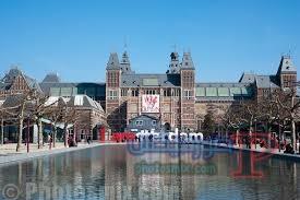 الهولنديه صور ساحره لمدينه امستردام 38