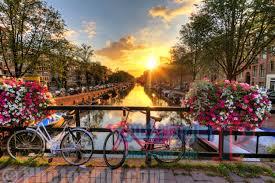 -الهولنديه-_-صور-ساحره-لمدينه-امستردام-4 صور خلفيات مدينة امستردام الساحره 2018