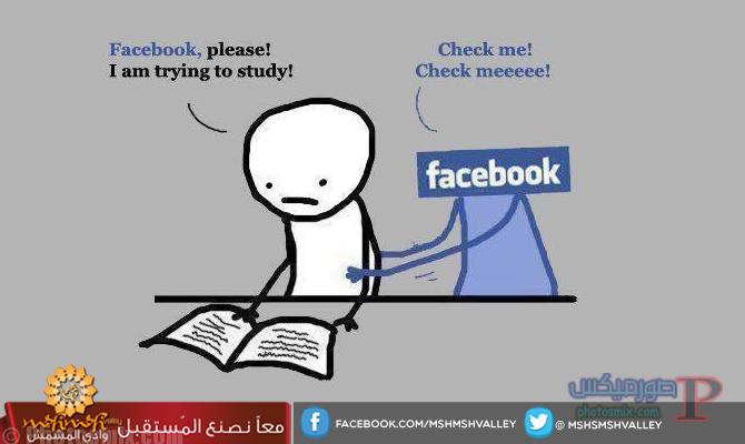 -صور-عن-الامتحانات-8 صور مضحكة عن الدراسة و المذاكرة و الامتحانات والنتيجة 2018
