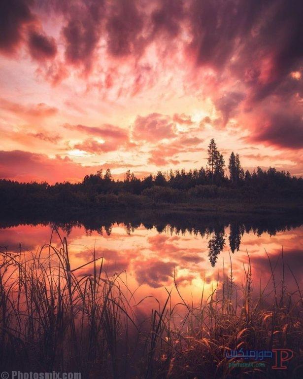 -صور-مناظر-طبيعية-10 اجمل صور في العالم 2018 , صور مناظر طبيعية وخلفيات ساحرة