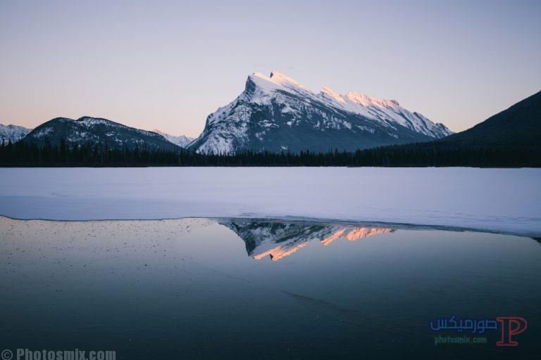 -صور-مناظر-طبيعية-15 اجمل صور في العالم 2018 , صور مناظر طبيعية وخلفيات ساحرة
