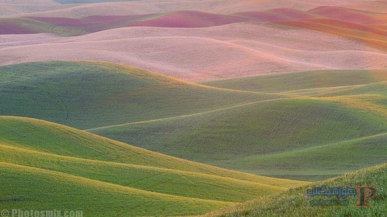 -صور-مناظر-طبيعية-24 اجمل صور في العالم 2018 , صور مناظر طبيعية وخلفيات ساحرة