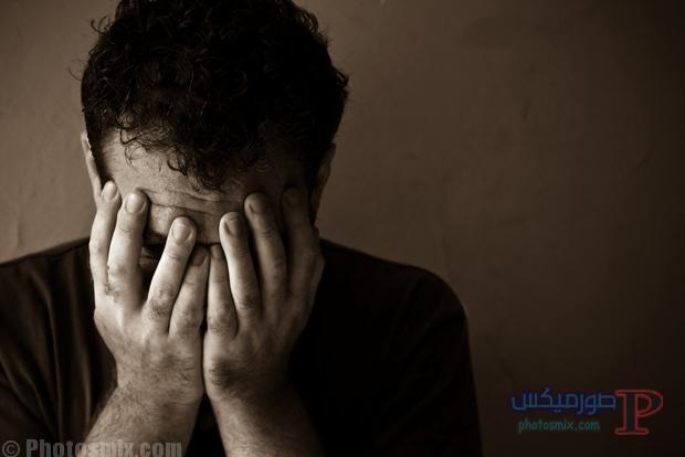 -صور-ندم-2 صور اعتذار للحبيب صور انا اسف رمزيات عن الندم