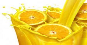 -300x157 فوائد قشور البرتقال لعلاج مشاكل البشرة المختلفة