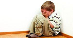 -300x157 أسباب التبول اللاإرادي عند الأطفال وطرق علاجه