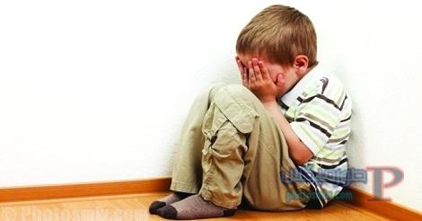 أسباب التبول اللاإرادي عند الأطفال وطرق علاجه