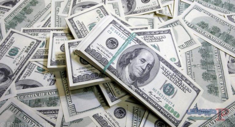 -الأهلي-يسجل-أعلى-سعر-للبيع-في-بداية-التعاملات-اليوم سعر الدولار اليوم الثلاثاء 22-11-2017 , سعر الدولار في السوق السوداء
