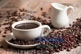 -القهوة أضرار القهوة علي الصحة العامة ونصائح لتجنب مخاطرها