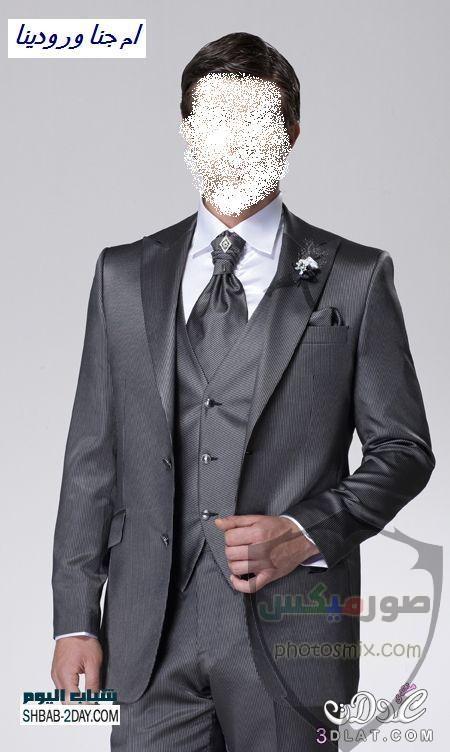 صور بدل موديلات البدل الايطالي الرجالي لعام 2020 1