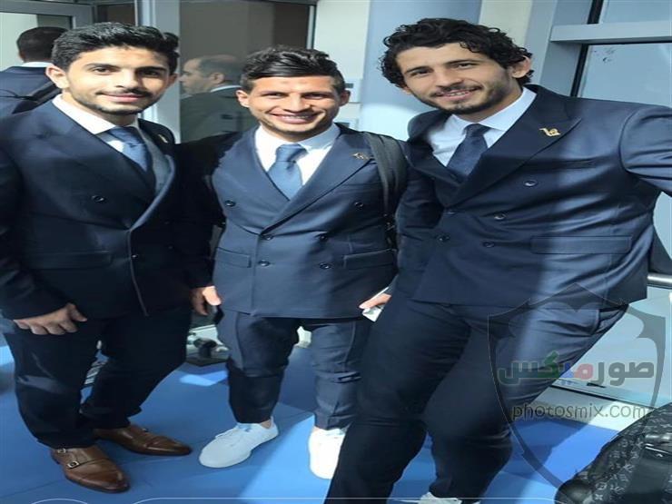 صور بدل موديلات البدل الايطالي الرجالي لعام 2020 51