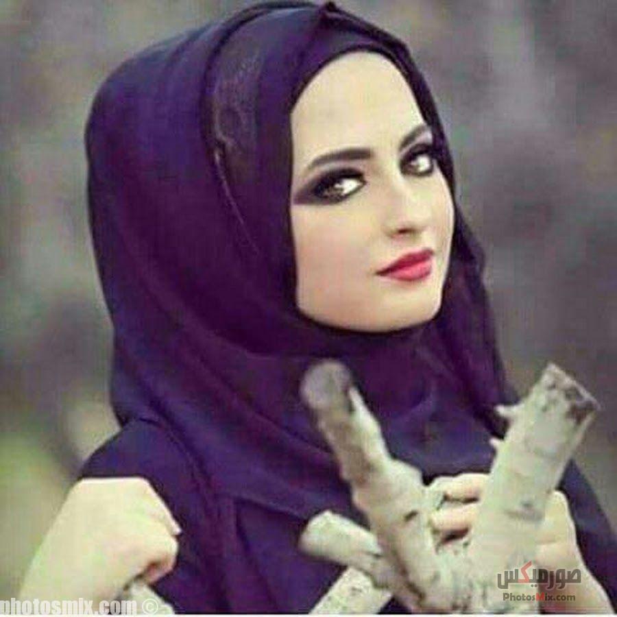 بنات حلوة 2019 اجمل بنات عسولات صور بنات كيوت جميلة 4