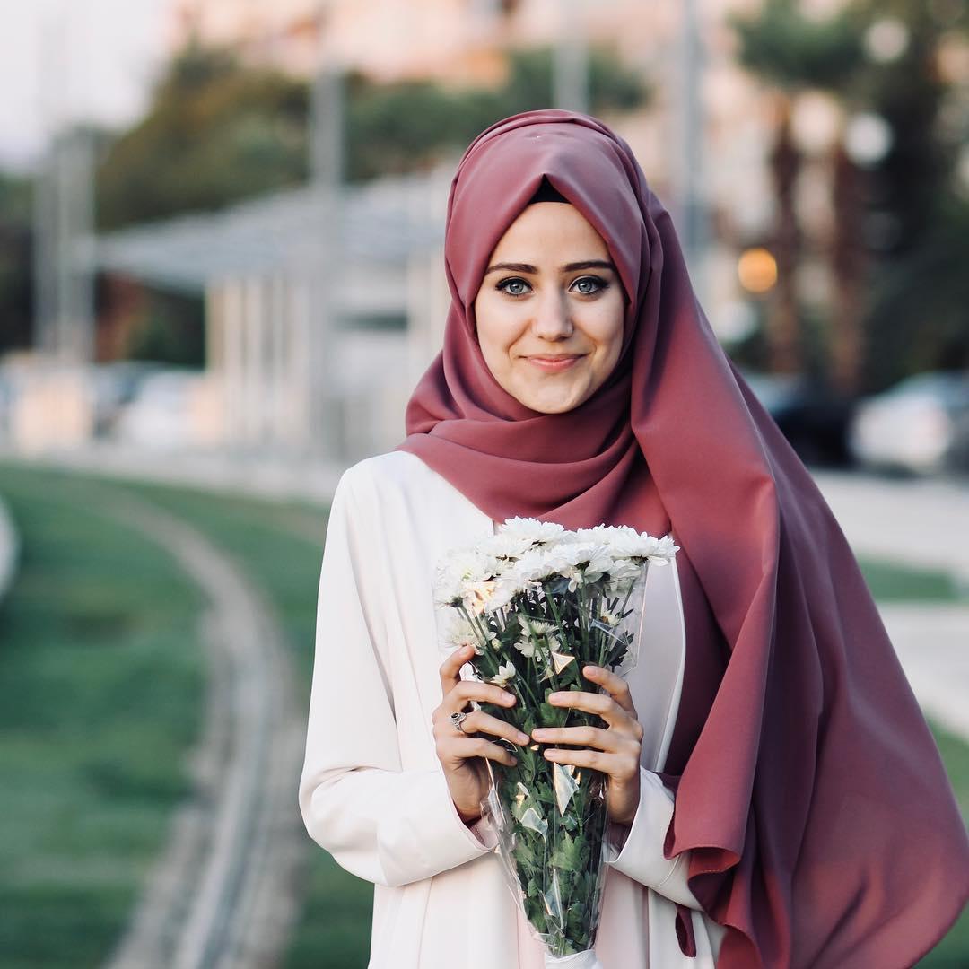 صور بنات حلوة 2020 اجمل بنات عسولات صور بنات كيوت جميلة 1