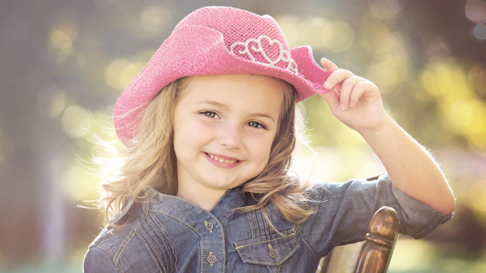 صور بنات حلوة 2020 اجمل بنات عسولات صور بنات كيوت جميلة 16