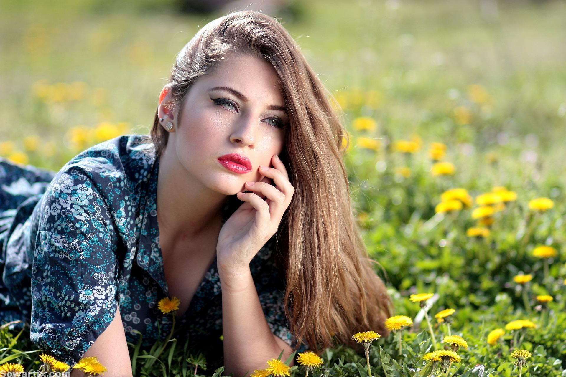 صور بنات حلوة 2020 اجمل بنات عسولات صور بنات كيوت جميلة 17