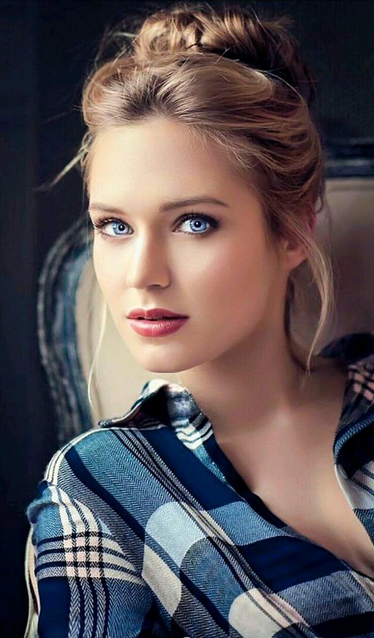 صور بنات حلوة 2020 اجمل بنات عسولات صور بنات كيوت جميلة 29