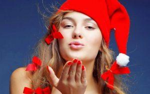-بنوتات-كيوت-5-300x188 صور بنات حلوة , اجمل بنات عسولات , صور بنات كيوت جميلة