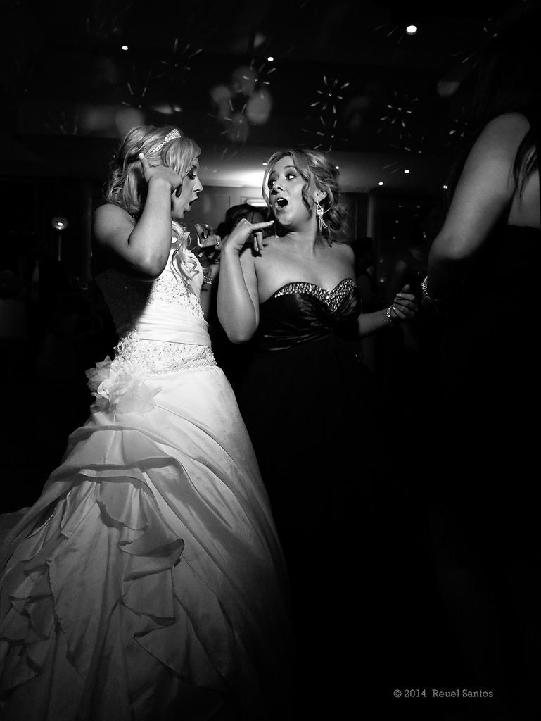 صور بوستات انا اخت العروسة 20212020 12
