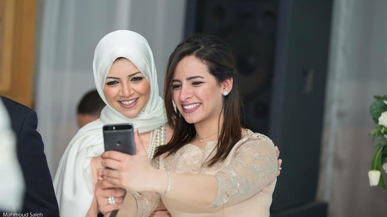 صور بوستات انا اخت العروسة 20212020 3