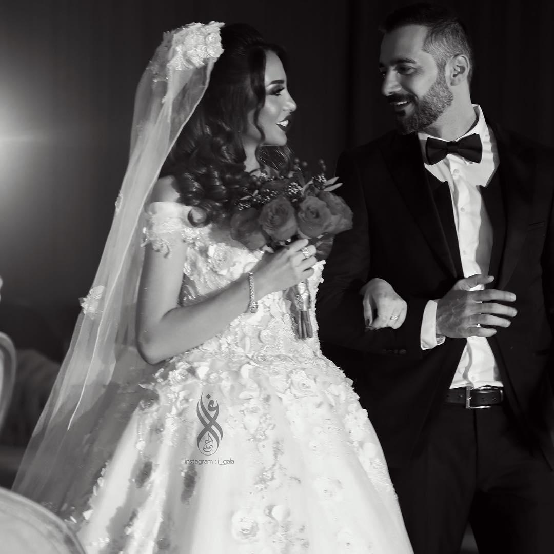 صور بوستات انا اخت العروسة 20212020 7 1