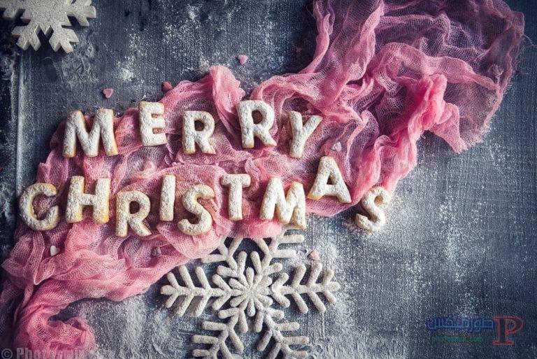 تهنئة العام الجديد 2018 اجمل صور راس السنة الميلادية صور Happy New Year 13
