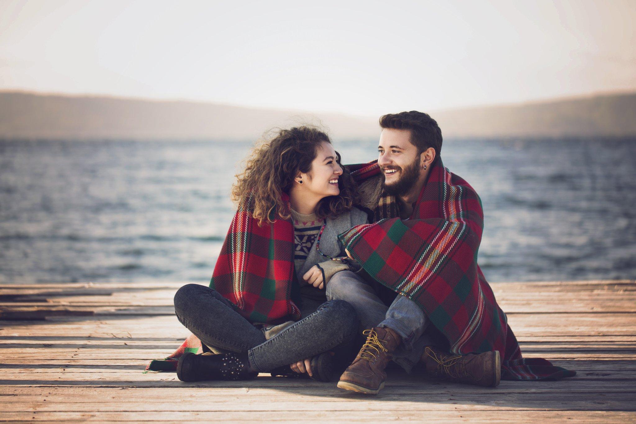 صور حب رومانسية 2020 صور رومانسية جديدة 2021 5