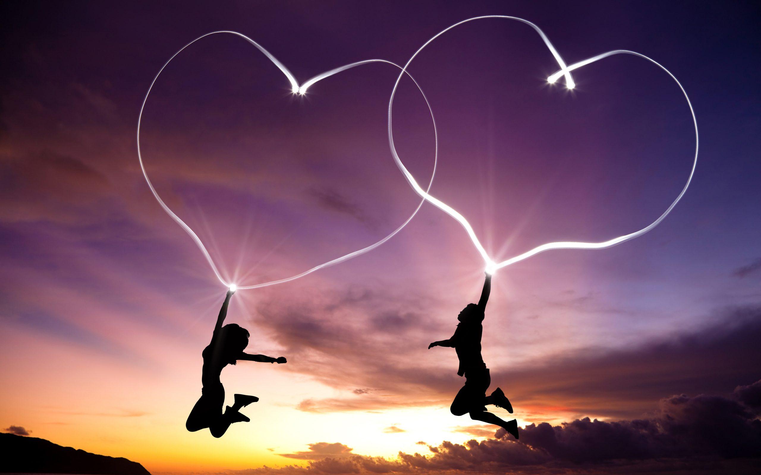صور حب ورومانسية 16
