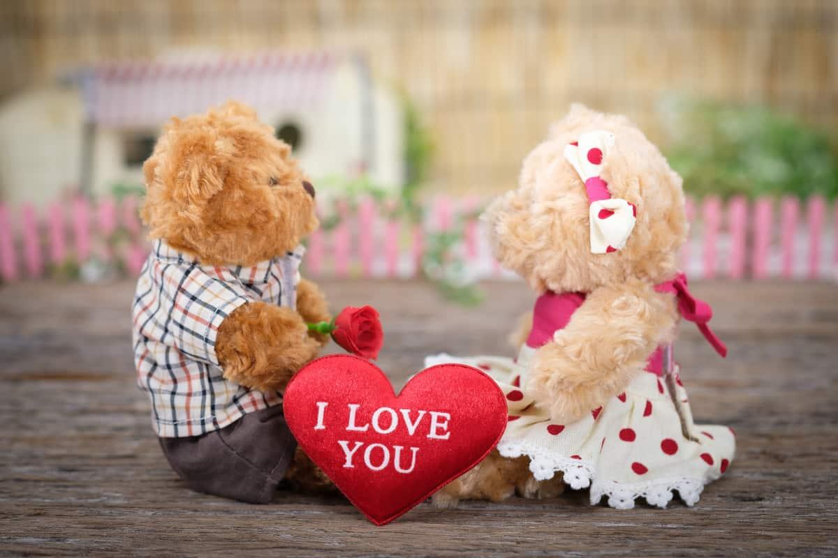 صور حب ورومانسية 3