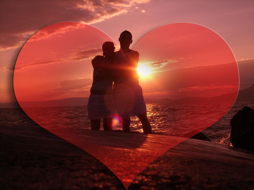 صور حب وغرام جديده 2020 صور رومانسية للفيس بوك صور عشق 25