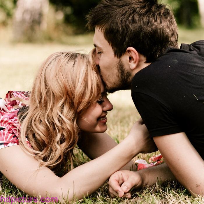 صور حب وغرام جديده 2020 صور رومانسية للفيس بوك صور عشق 28
