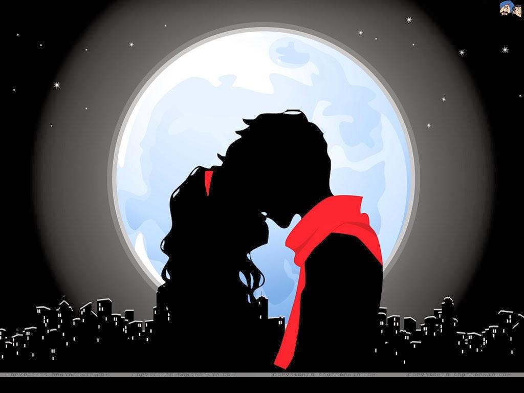صور حب وغرام جديده 2020 صور رومانسية للفيس بوك صور عشق 32