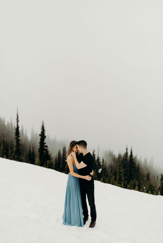 صور حب وغرام جديده 2020 صور رومانسية للفيس بوك صور عشق 52