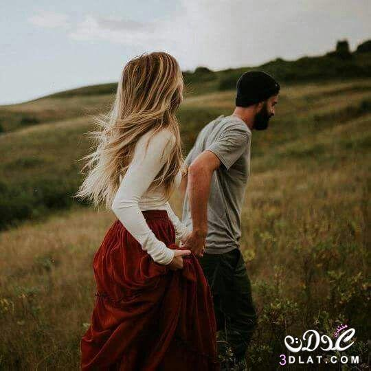 صور حب وغرام جديده 2020 صور رومانسية للفيس بوك صور عشق 54