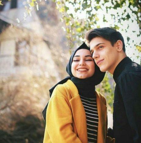 صور حب وغرام جديده 2020 صور رومانسية للفيس بوك صور عشق 57