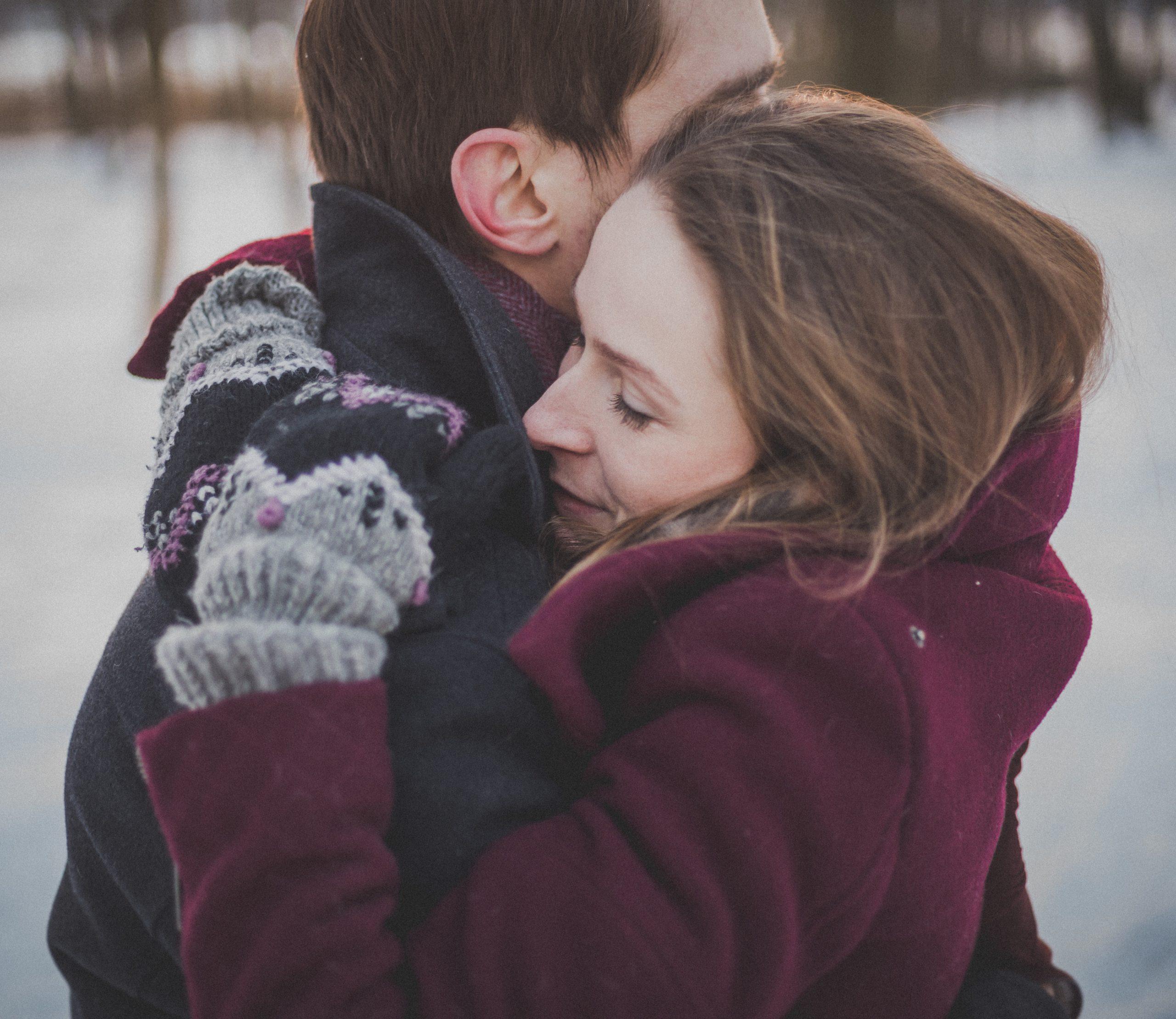 صور حب وغرام جديده 2020 صور رومانسية للفيس بوك صور عشق 6
