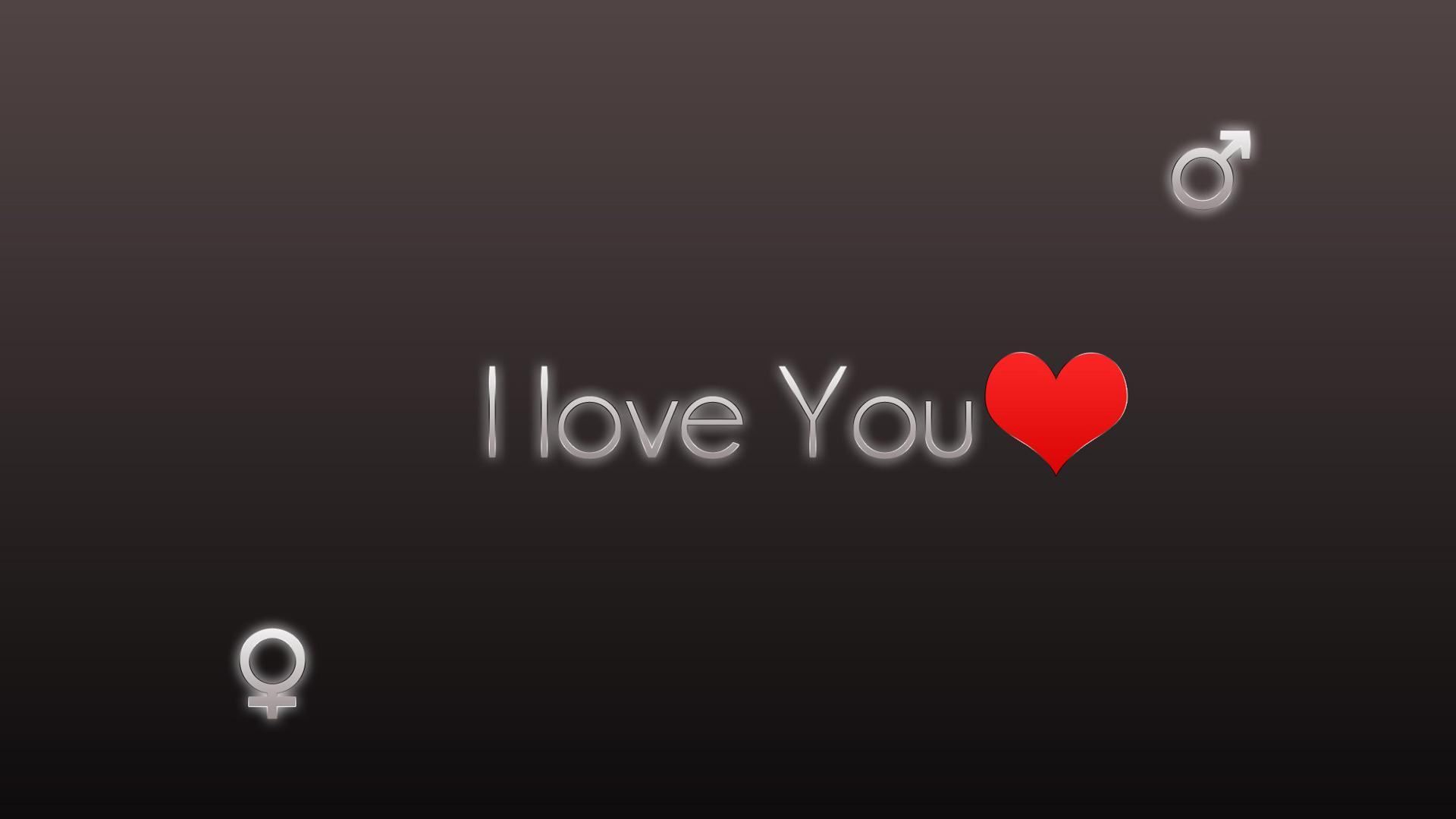 صور عن الحب والغرام صور حب رومانسية جميلة 7