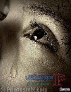 عن الفراق حزينة صور عن الخيانة والغدر 2018 32