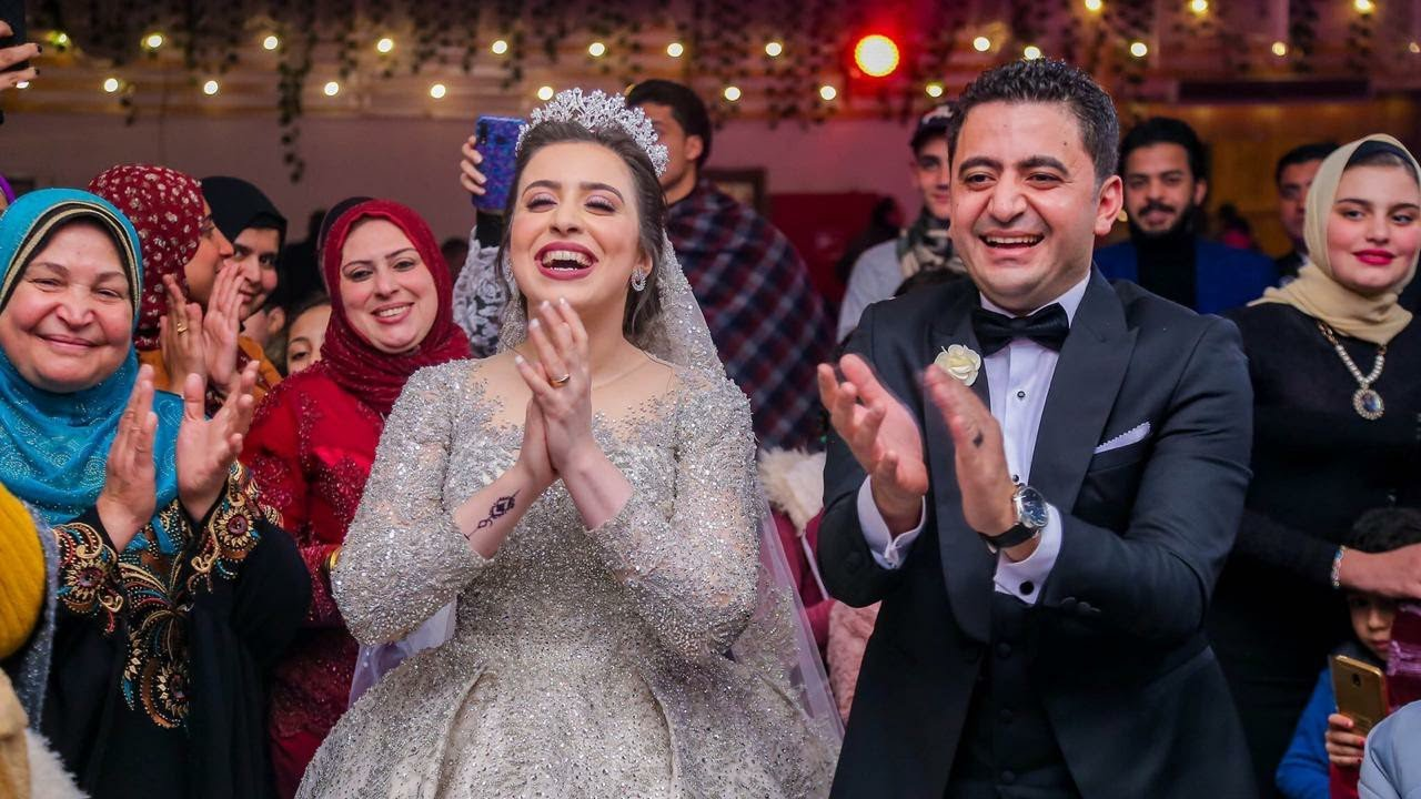 صور مكتوب عليها اخت العروسه 2020 17