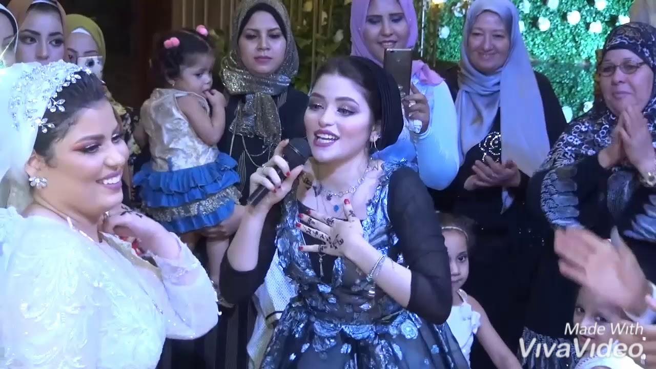 صور مكتوب عليها اخت العروسه 2020 19