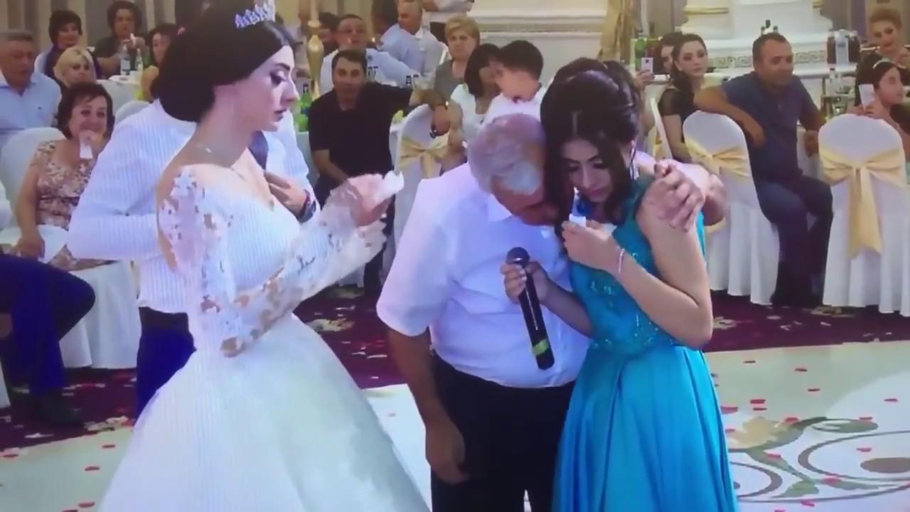 صور مكتوب عليها اخت العروسه 2020 24