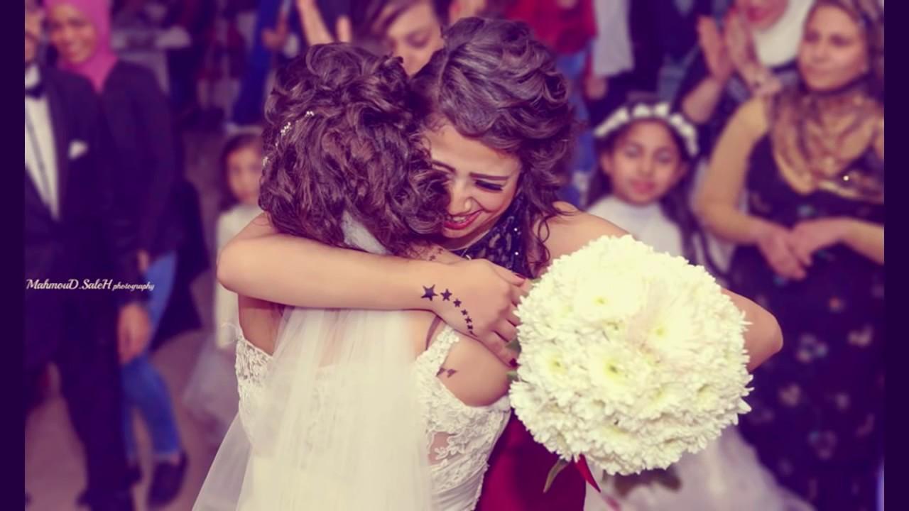 صور مكتوب عليها اخت العروسه 2020 27